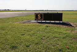 Taxiway 'J, S, U' Rehabilitation at Bradley International Airport. CT DOT Project # 165-481. Progress Construction View, Submission Three, Construction Progress, July 16, 2015.