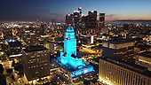 News-Los Angeles Views-May 5, 2020