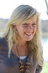 Emma Loffler
