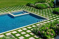 Swimming Pool, 173 Davids Ln, Water Mill, NY