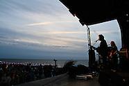 Musik i Lejet 2012 - Jonas Breum
