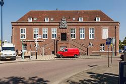 Oostburg, Sluis, Zeeland, Netherlands