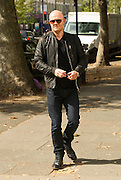EXCLUSIVE<br /> Eastenders star Jake wood brought a new set of glasses from Maverick and Wolf in Chiswick ,London, maybe to help him read his scripts for his return to Eastenders this month!<br /> Jake has agreed with EastEnders producers that he will take some time out from his role to concentrate on other ventures by now is due for his return as Max Branning.<br /> ©Exclusivepix Media
