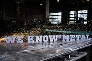 We Know Metal