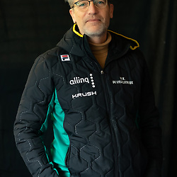 Teamshoot Allinq-Krush-IJSSELSTREEK 2021<br />Roland Aartsen