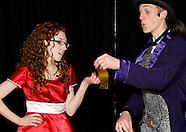 2011 - Youth Drama Team - Willy Wonka Junior in Centerville, Ohio