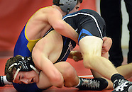 Ralph Wetzel Invitational Wrestling Tournament