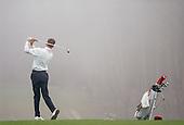 Stanford Golf