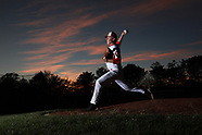 Ryan Driscoll Baseball