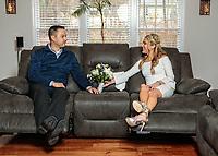 Rob and Trish DiLalla  11-14-19