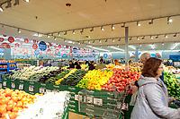 Price Rite of Stoughton 02-07-20