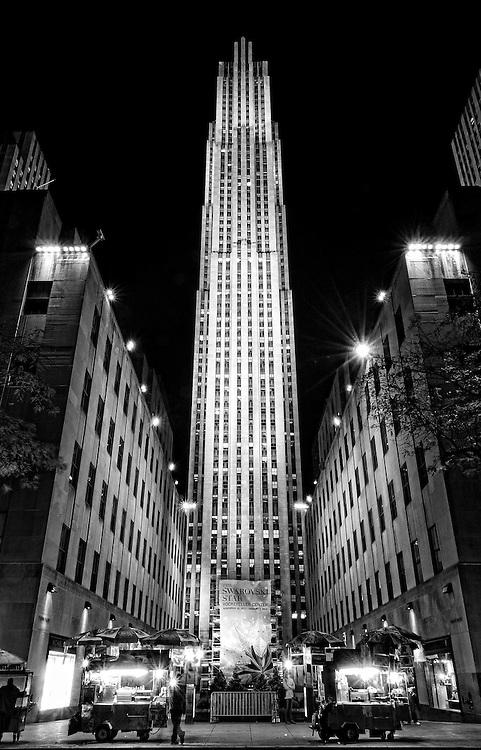 New York City New York City 2011 - Walter Arnold Photography