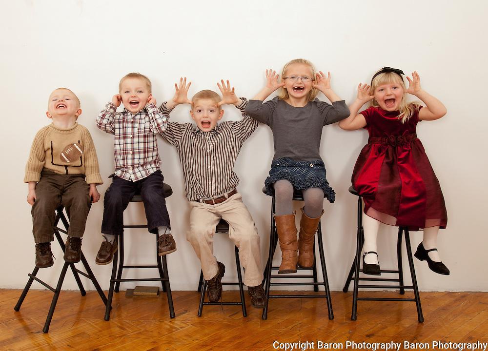 Family photography Family portrait Family photographer