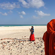YEMEN. Socotra Island [2011]