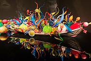 www.crystallensphotogoraphy.com