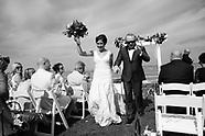 Brooke & Duggan Get Married