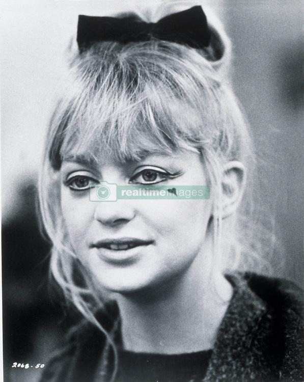 1974, Film Title: GIRL FROM PETROVKA, Director: ROBERT ELLIS MILLER, Studio: UNIV, Pictured: 1974, HEAD SHOT, RUSSIAN, FRINGE, BOW. (Credit Image: SNAP/ZUMAPRESS.com) (Credit Image: © SNAP/Entertainment Pictures/ZUMAPRESS.com)