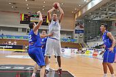 20120726 Italia - Bosnia ed Erzegovina