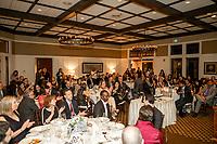 The Sage School - Foxboro, MA held it's 2018 Annual Fund Gala at the TPC Boston in Norton, MA on May 12, 2018.