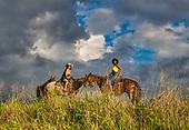 2019 Belize PhotoAdventures - December