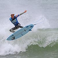 Otago Surfing Champs 2016