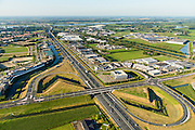 Nederland, Provincie, XXX, 23-08-2016;<br /> <br /> QQQ<br /> luchtfoto (toeslag op standard tarieven);<br /> aerial photo (additional fee required);<br /> copyright foto/photo Siebe Swart