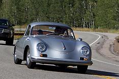 062 1959 Porsche 356A Coupe