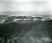1915 Lookout Mountain Inn just west of Laurel Canyon