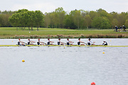 Race: 36  Challenge 8+  Heat B<br /> <br /> Wallingford Regatta 2018<br /> <br /> To purchase this photo, or to see pricing information for Prints and Downloads, click the blue 'Add to Cart' button at the top-right of the page.