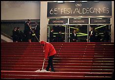 Heavy Rain-Cannes 20-5-12
