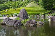 Shizuoka Images