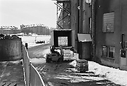 Vin & Sprit på Reimersholme 1977