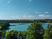 Jezioro Wigry, Polska<br /> Wigry Lake, Poland