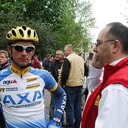 Ronde van Overijssel 2003, Jos Lucassen (Margraten)