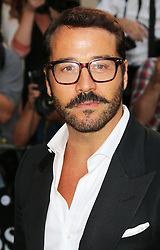Jeremy Piven, GQ Men of the Year Awards, Royal Opera House, London UK, 03 September 2013, (Photo by Richard Goldschmidt)
