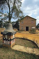 Livingstonia Center