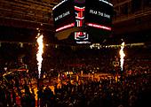 1-25-2020 Texas Tech vs Kentucky MBB