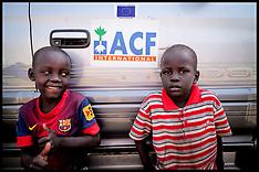 ACF South Sudan D1 Juba 12012015