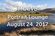 MCCVB Portrait Lounge