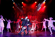 The Addams Family, New Mills Art Theatre, 13.11.18