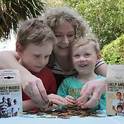 24.5.2020 Trocaire Lent Box online donation