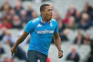 England v Sri Lanka 280514