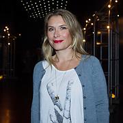 NLD/Hilversum/20130925 -  Sky Radio 25 Year Anniversary Concert, Elle van Rijn