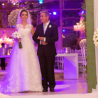 Casamento Manu & Binho