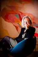 People: Siri Gullestad