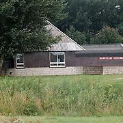 Surfclub Gooimeer Zomerkade Huizen ext.