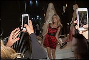 MARY CHARTERIS, Wedding Dresses: 1775-2014,  Victoria & Albert Museum. London. 30 April 2014