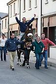 Silver Birch Aintree Grand National Winner 2006