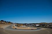 April 29-May 1, 2016: IMSA Monterey Sportscar Grand Prix. #55 Jonathan Bomarito, Tristan Nunez, Mazda Motorsport, Prototype, #70 Joel Miller, Tom Long, Mazda Motorsport, Prototype