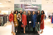 Neiman Marcus. Lafayette 141